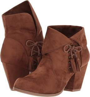Not Rated Soset Women's Boots