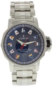 Corum Admiral