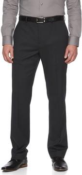Apt. 9 Men's Extra-Slim Fit Textured Suit Pants