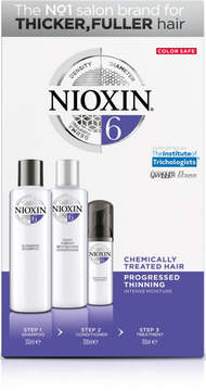 Nioxin System Kit 6