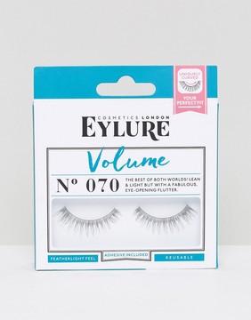 Eylure Volume 070 False Lashes