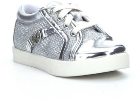 Jessica Simpson Girls Aurora Sneakers