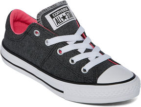 Converse Chuck Taylor All Star Madison Girls Sneakers - Little Kids/Big Kids