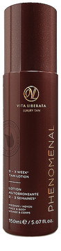 Vita Liberata Medium pHenomenal 2-3 Week Self Tan Lotion