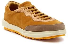 Camper Marges Sneaker