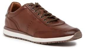 Bacco Bucci Century Sneaker
