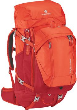 Eagle Creek Deviate Travel 60L Backpack