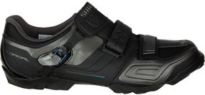 Shimano SH-M089 Cycling Shoe