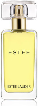 Estée Lauder Esté;e Pure Fragrance Spray, 1.7 oz.