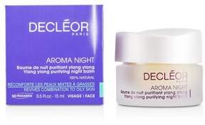 Decleor Aroma Night Ylang Ylang Purifying Night Balm