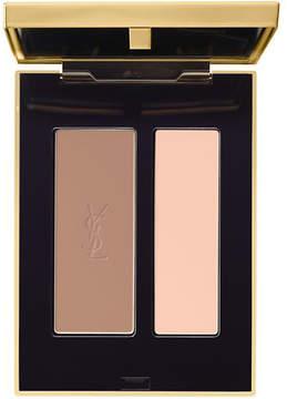 Yves Saint Laurent Couture Contouring palette