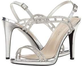 Caparros Highlite High Heels
