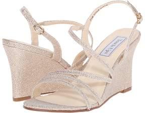 Touch Ups Paige Women's Shoes