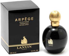 Lanvin Women's Arpege Eau De Parfum Spray - Women's's
