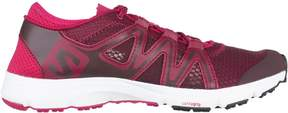 Salomon Crossamphibian Swift Water Shoe