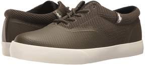 Polo Ralph Lauren Vernon Men's Shoes
