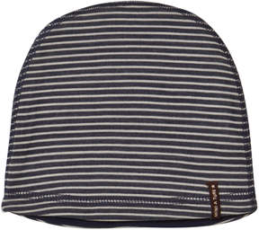 Mini A Ture Blue Nights Barrit Beanie