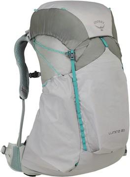 Osprey Packs Lumina 60L Backpack - Women's