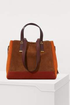 Jerome Dreyfuss Georges M tote