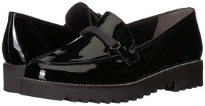 Paul Green Nox Loafer Women's Shoes