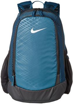 Nike - Vapor Speed Training Backpack Backpack Bags