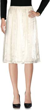 Clu 3/4 length skirts