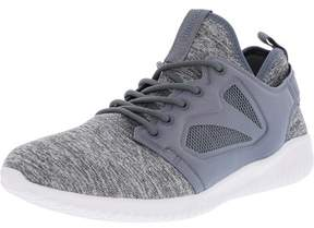 Reebok Women's Skycush Evolution Lux Asteroid Dust / White Ankle-High Walking Shoe - 9M