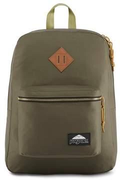 JanSport Standard Issue Super FX Backpack