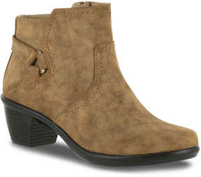 Easy Street Shoes Women's Dawnta Bootie