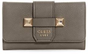 GUESS Talan Slim Wallet