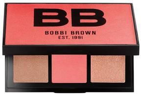 Bobbi Brown Illuminating Cheek Palette, Havana Brights Collection