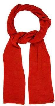 Loro Piana Fine Knit Cashmere Scarf