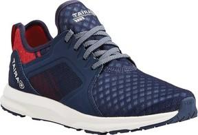 Ariat Fuse Sneaker (Women's)