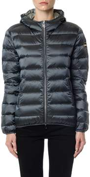 Colmar Odissey Nylon Down Jacket