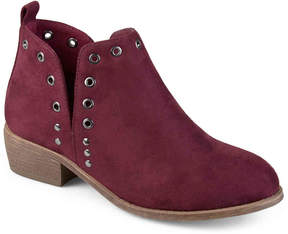 Journee Collection Women's Firth Bootie