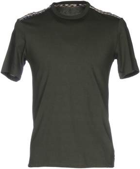 Aquascutum London T-shirts