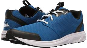 Quiksilver Voyage Men's Shoes