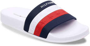 Tommy Hilfiger Dulce Slide Sandal - Women's