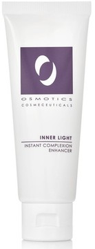 Osmotics Inner Light Instant Complexion Enhancer