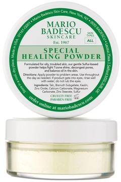 Mario Badescu Special Healing Powder