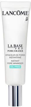 Lancôme La Base Pro Pore Eraser, Instant Pore Minimiser, 20 mL