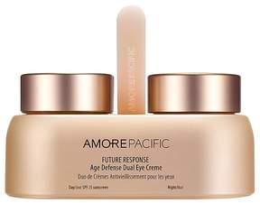 Amore Pacific AMOREPACIFIC FUTURE RESPONSE Age Defense Dual Eye Creme