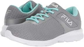 Fila Memory Skip Women's Shoes