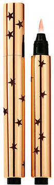 Yves Saint Laurent Beaute Touche Éclat 25th Anniversary Star Collector's Edition