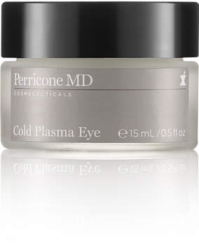 Perricone MD Cold Plasma Eye