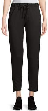 Gaiam Women's Gemma Harem Pants