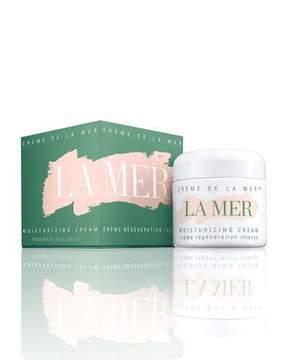 La Mer Limited Edition Crème de la Mer, 250 mL
