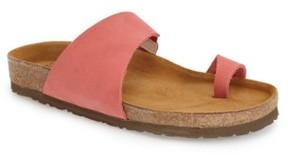 Naot Footwear Women's 'Santa Fe' Sandal