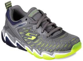 Skechers Skech-Air 3.0 Downplay Boys' Sneakers