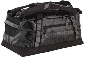 Patagonia Black HoleTM Duffel Bag 45L